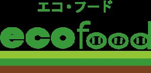 エコフードロゴ