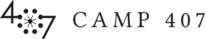 camp407ロゴ